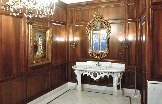 customized italian furnitures